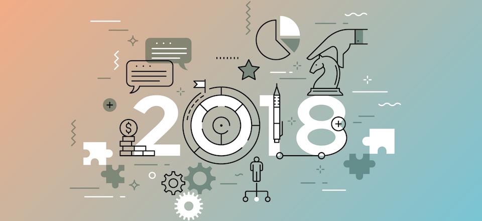 web-design-trends-2018