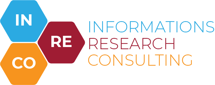 Informations, Research & Consulting