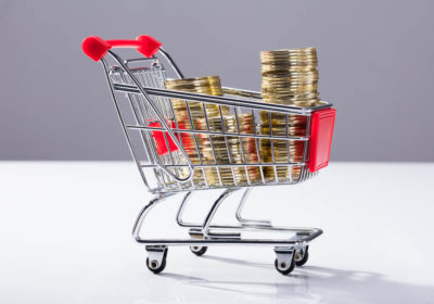 The pros and cons of accepting cryptocurrency in e-commerce