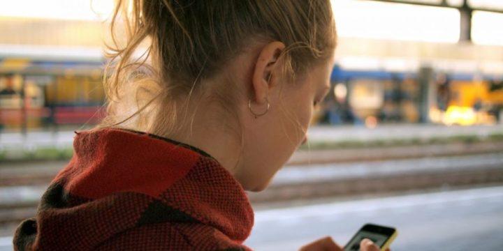 E-commerce : la nouvelle boulimie des paniers bien remplis